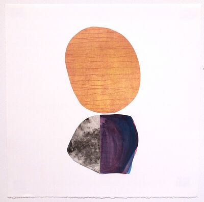 Laura Berman, 'Reconstruction 4'