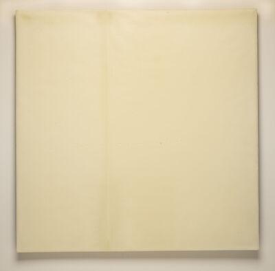 Florence Miller Pierce, 'Untitled No.115', 1993