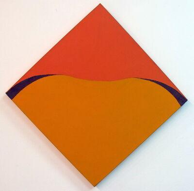 Hercules Barsotti, 'Nº 9', 1999