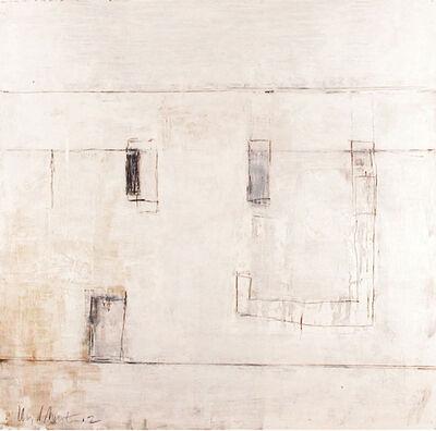 Lloyd Martin, 'Untitled #3', 2002