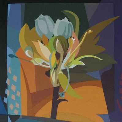 Anne Hanger, 'Surprise', 2021