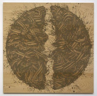 Richard Long, 'Untitled', 2003
