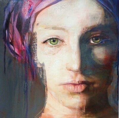 Roberta Coni, 'Aurora ', 2015