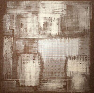 Joseph Heer, 'Untitled', 2007