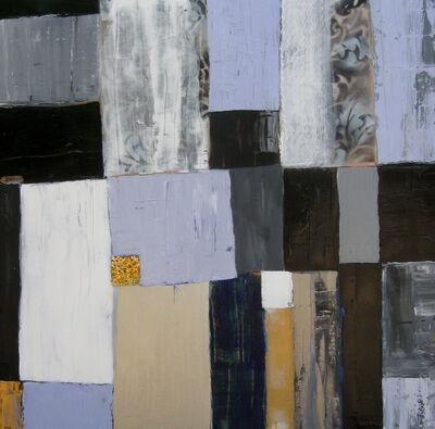 Michaele LeCompte, 'Grid', 2014