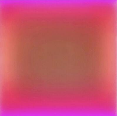 Peter Gronquist, 'Daybreak', 2021