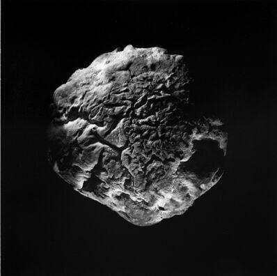 Antonio Biasiucci, 'Pani n° 4', 2007