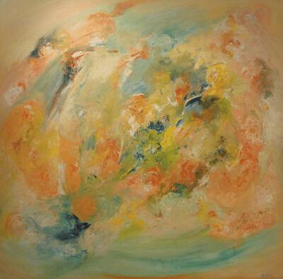 Britt Boutros-Ghali, 'Untitled 2', 2006