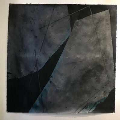 Marek Ranis, 'Floats 3', 2017