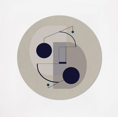 Sinta Tantra, 'Modern Times (Solar)', 2020