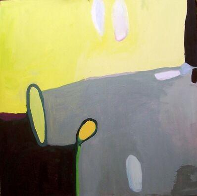 Mai-Britt Wolthers, 'Sem título', 2010-2011