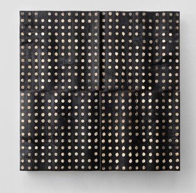 Flavio Senoner, 'In cold print II', 2014