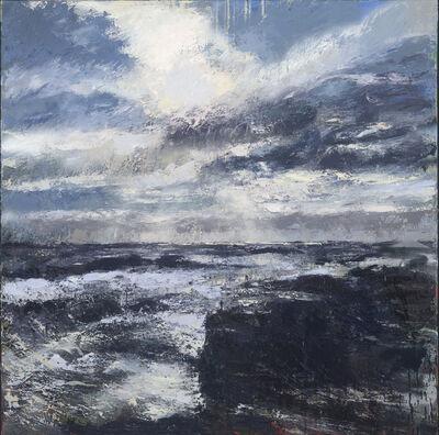 Laura Matthews, 'Hiraeth 5', 2016