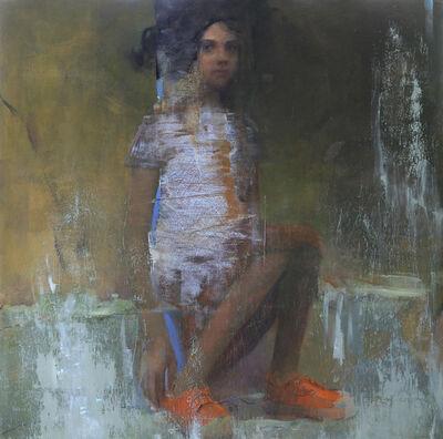 Stanka Kordic, 'Surge ', 2017