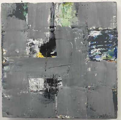 Amy Weil, 'Untitled', 2017