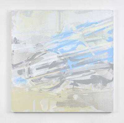 Heimo Zobernig, 'Untitled', 2013