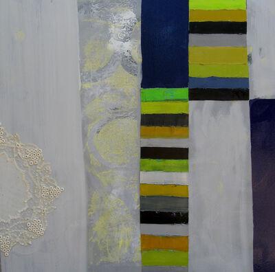 Michaele LeCompte, 'Lace', 2013