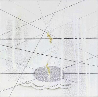 Consuelo Manrique, 'Rebirth No. 6', 2020