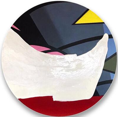 MDMN, 'Color Planet', 2018