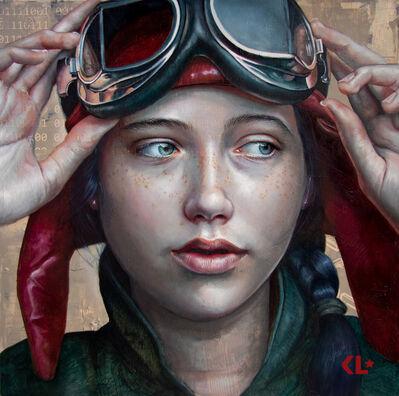 Kathrin Longhurst, 'Untitled ', 2020