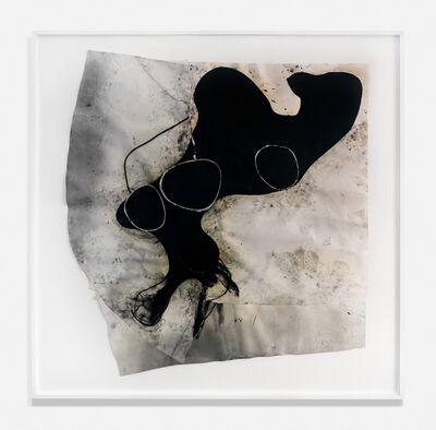 Wesley Kimler, 'White Room #9', 2003