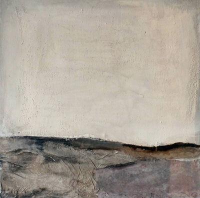 Marilina Marchica, 'Landscape 54', 2019
