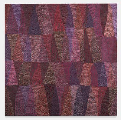 Madeleine Keesing, 'Untitled', 2014-2015