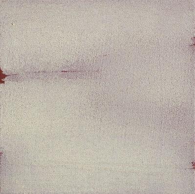 Manijeh Yadegar, 'C22-00', 2000
