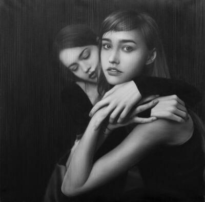 TIGRAN TSITOGHDZYAN, 'Untitled', 2013