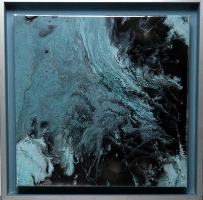 Julie Jaler, 'Pacific Ocean', 2017