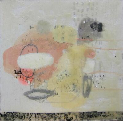 Guillaume Seff, 'De Nous, Var 6 '