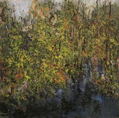 Judy Cheng, 'Landscape III', 2019