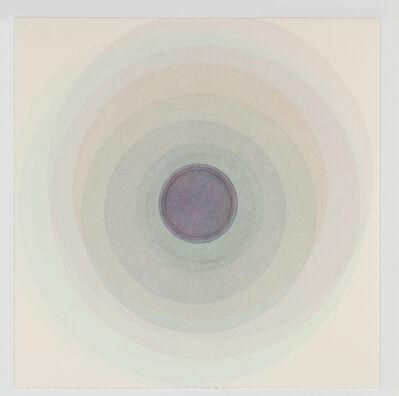 Evan Venegas, 'Coaxist 10519', 2019