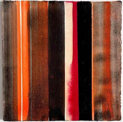 Nastasya F. Barashkova, 'Untitled (V)', undated