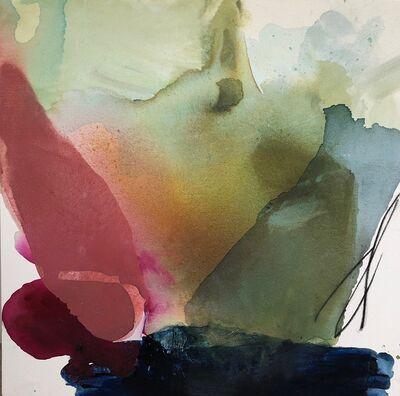 Catherine Baumhauer, 'You Shadow', 2019