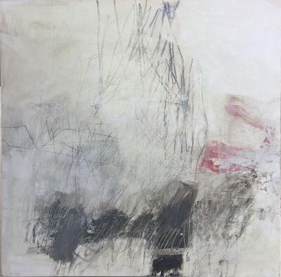 Jeri Ledbetter, 'Camelia II', ca. 2018