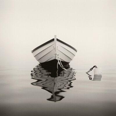 Michael Kahn, 'Morning Reflections', 2018