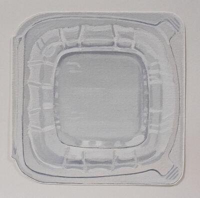 Brad Nelson, 'Plastic Container', 2019
