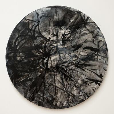 Olav Christopher Jenssen, 'The Bigger Infinitive Painting  No.08', 2018