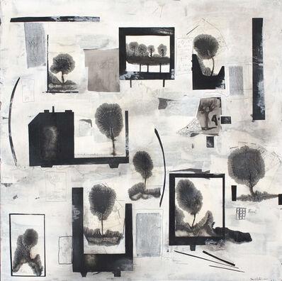 Manu vb Tintoré, 'El patio de mi casa es particular', 2011