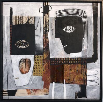 Ilana Gal, 'Untitled #1048', 2019