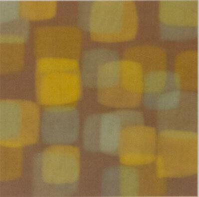 Jay Kelly (b. 1961), 'Untitled #1268', 2004
