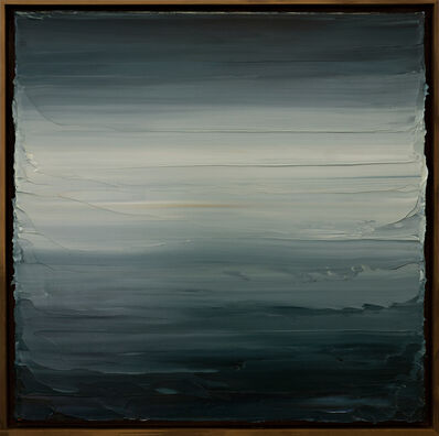 Jake Aikman, 'Lull (Atlantic)', 2020
