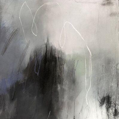 Deborah Fine, 'Disquiet', 2017