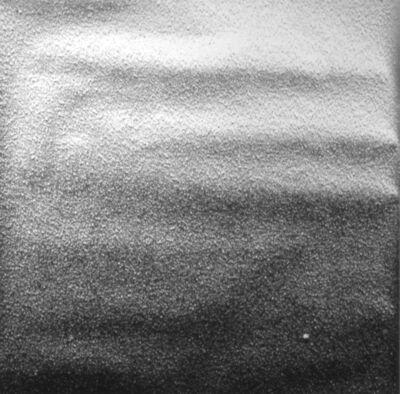 Michael Flomen, 'Drift', 2004