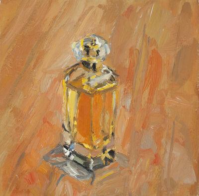 George Nick, 'Perfume Bottle 2010', 2010