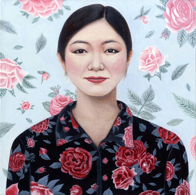 Paige Jiyoung Moon, 'Sol Jeane', 2014