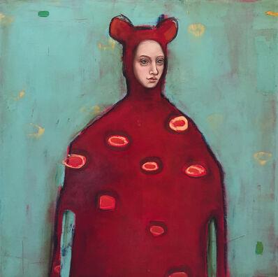 Michele Mikesell, 'Ursa Major', 2019