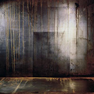 Béatrice Helg, 'Crepuscule XI', 2005