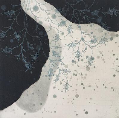 Seiko Tachibana, 'Fern-25', 2016